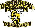 randolph-macon-yellow-jackets-hi-res.jpg
