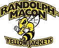randolph-macon-yellow-jackets-hi-res.jpg