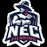 NEC Pilgrims.png