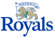 regent-university-royals-athletics-logo.png