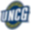 UNCG.png