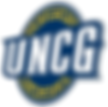 UNCG.png
