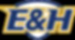 Emory_&_Henry_Wasps_logo.png