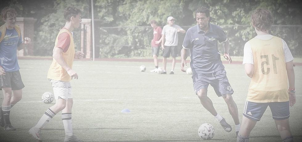 soccer_background_3_edited.jpg
