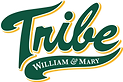 william-and-mary-logo.png