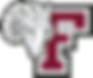 9048_fordham_rams-secondary-2009 (1).png