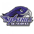 stonehill_skyhawks.jpg