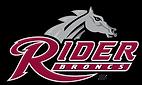 Rider_Broncs.svg.png