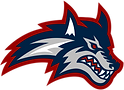 1200px-Stony_Brook_Seawolves_logo.svg.pn