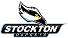 Stockton_University_Athletics_logo.png