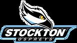 Stockton_University_Athletics_logo.png