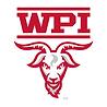 WPI.png