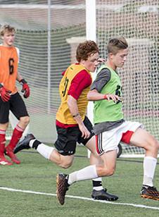 soccer_image_3.jpg