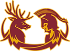 1200px-CMS_Stags_and_Athenas_logo.svg.png