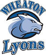 Wheaton Logo.jpg