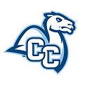 Conn College.jpg