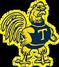 Trinity_College_Bantams_Logo.png