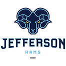 Jefferson_200x200.png