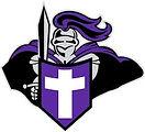 Holy Cross Logo.jpg