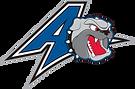 1200px-UNC_Asheville_Bulldogs_logo.svg.p