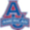2000px-American_Eagles_logo.svg.png