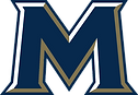 Mount_Saint_Mary's_M.png