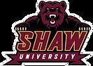 Shaw-Athletics-Primary-logo.png