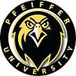Pfeiffer-Falcons-logo.jpg