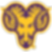 WCU Rams.png