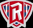 1200px-Radford_Highlanders_logo.svg.png