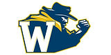 ncw-branding-Bishop-Fist-logo.jpg