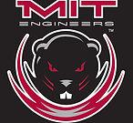 MIT Logo.jpg