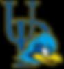 1200px-Delaware_Fightin'_Blue_Hens_logo.