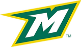 mcdaniel college.png