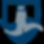 Virginia_Wesleyan_University_logo (1).pn