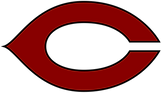 1200px-Chicago_Maroons_logo.svg.png