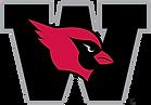 Wesleyan Logo.png