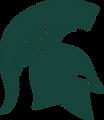 Michigan_State_Athletics_logo.svg.png