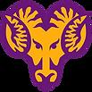 wcu logo.png