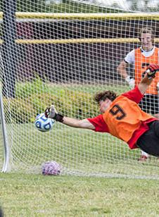 soccer_image_2.jpg