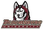 Bloomsburg_Univ.jpg