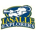 La Salle.jpg