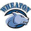 583_wheaton_college_ma.png