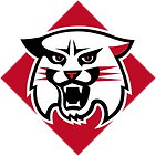 Davidson_Wildcats_logo.svg.png