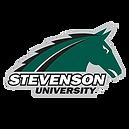 Stevenson.png