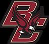 1200px-Boston_College_Eagles_logo.svg.png