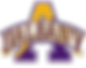 Albany Logo.png