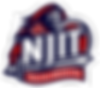 NJIT_Highlanders_logo.svg.png