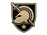 913-9134115_army-wake-west-point-logo_edited.png