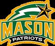 1200px-George_Mason_Patriots_logo.svg.png